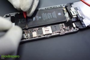 cuanto-cuesta-reparar-una-tablet