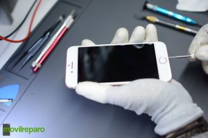 reparacion-de-celular-madrid