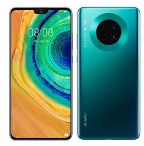 Huawei-Mate-30-5G