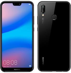 Huawei-P20-Lite
