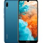 Huawei-Y6-Pro-2019