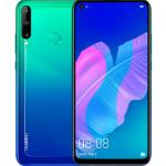 Huawei-Y7p-2019