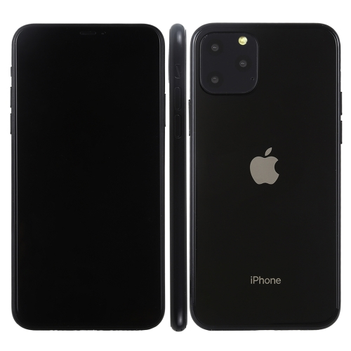 Iphone 11 Pro IPhone XI Pro