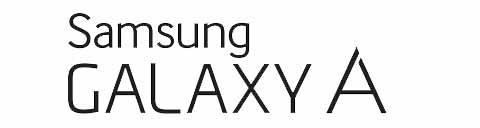 Logo_Samsung_Galaxy_A_Series_large