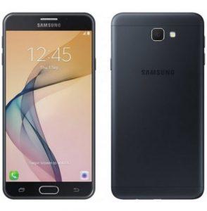 Samsung-Galaxy-J5 prime