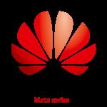 huawei-logo-mate-series