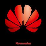 huawei-logo-nova-series