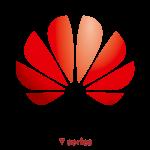 huawei-logo-y-series