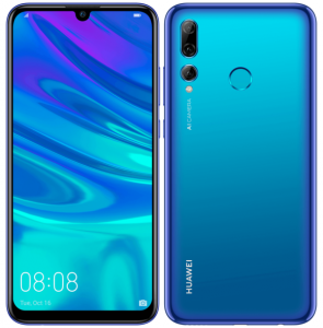 huawei-p-smart-plus-2019