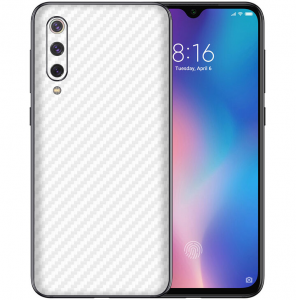 Xiaomi-Mi-9-pro