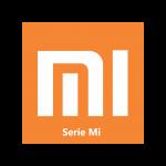 Xiaomi Serie Mi