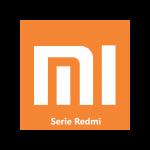 Xiaomi serie Redmi