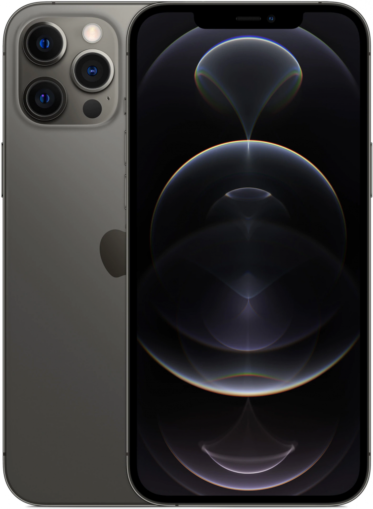 Iphone 12 Pro Max