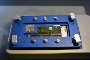 Reparación iPhone X-xs-xsmax-11-12 apagado